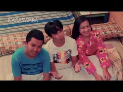 Ksatria   Kawin Muda   Official Music Video