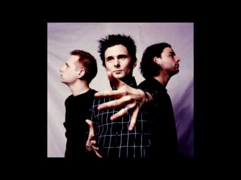 Muse - best/unreleased/rare/early songs and much more.