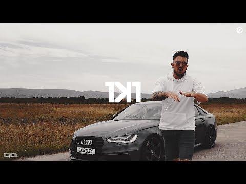 Makk - Ni strah ni stid 2 (Official video)