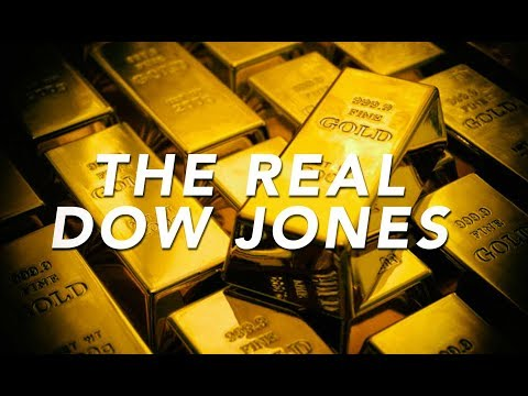 Celente: Gold Is The Bellwether, Not The Dow