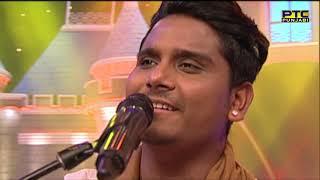 KAMAL KHAN performing LIVE | GRAND FINALE | Voice of Punjab Chhota Champ 3 | PTC Punjabi