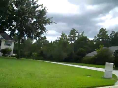 Deer Run In Julington Creek Plantation- St Johns Homes For Sale