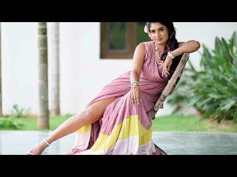 Mithali Raj Unseen Pictures Youtube