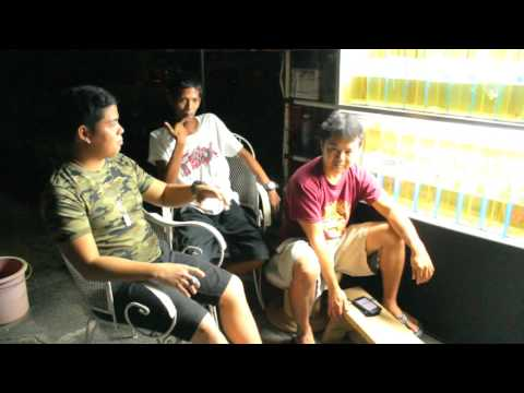 ABA Interview (Episode - 2 Bro Romeo and Bro Marc of ABA Cavite)