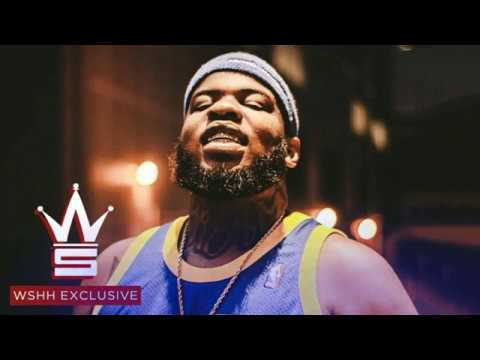 Download MAXO KREAM - 5200 (OFFICIAL AUDIO)