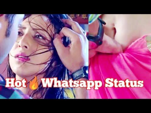 || New Best👍💯 Bengali Hot🔥 Scene Ever WhatsApp Status Song Video Download 2018 ||