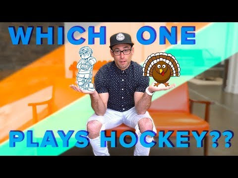 PLAYING HOCKEY IN DALLAS WITH REAL NHL ICE HOCKEY ALUMNI!  (DALLS STARS ALUMNI)