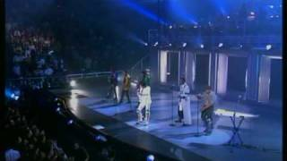 michael jackson jackson 5 ill be there madison square garden 2001 good quality