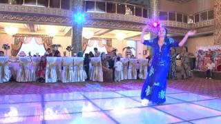Цыганская свадьба Руслан и Чуда - 13 часть