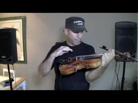 Super Sensitive Acoustic Instrument Pickup Review