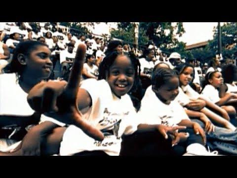 Big L ft. Miss Jones, Stan Spit & A.G. - Holdin' It Down
