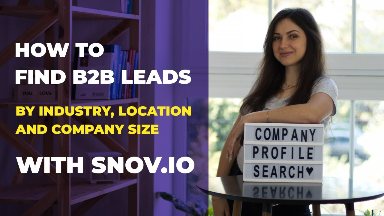 Why B2b Corporations Need Search Engine Marketing