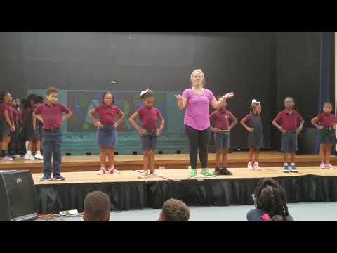 Forest Heights Academy of EXCELLENCE(6)