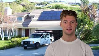 Commercial Solar Company in Agoura Hills, CA - Solar Unlimited
