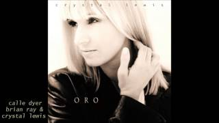 Crystal Lewis ORO CD Full/Completo HD