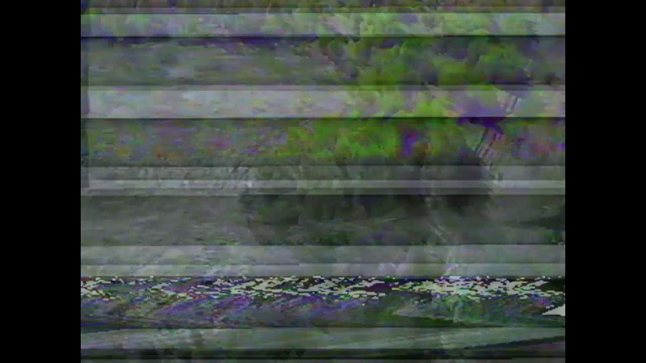 Bugs 3 pro Установка FPV комплекта доработка+ тесты фото