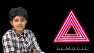 Sathya serial | zee tamil | BGM | ringtone | love theme | B2 MUSIC