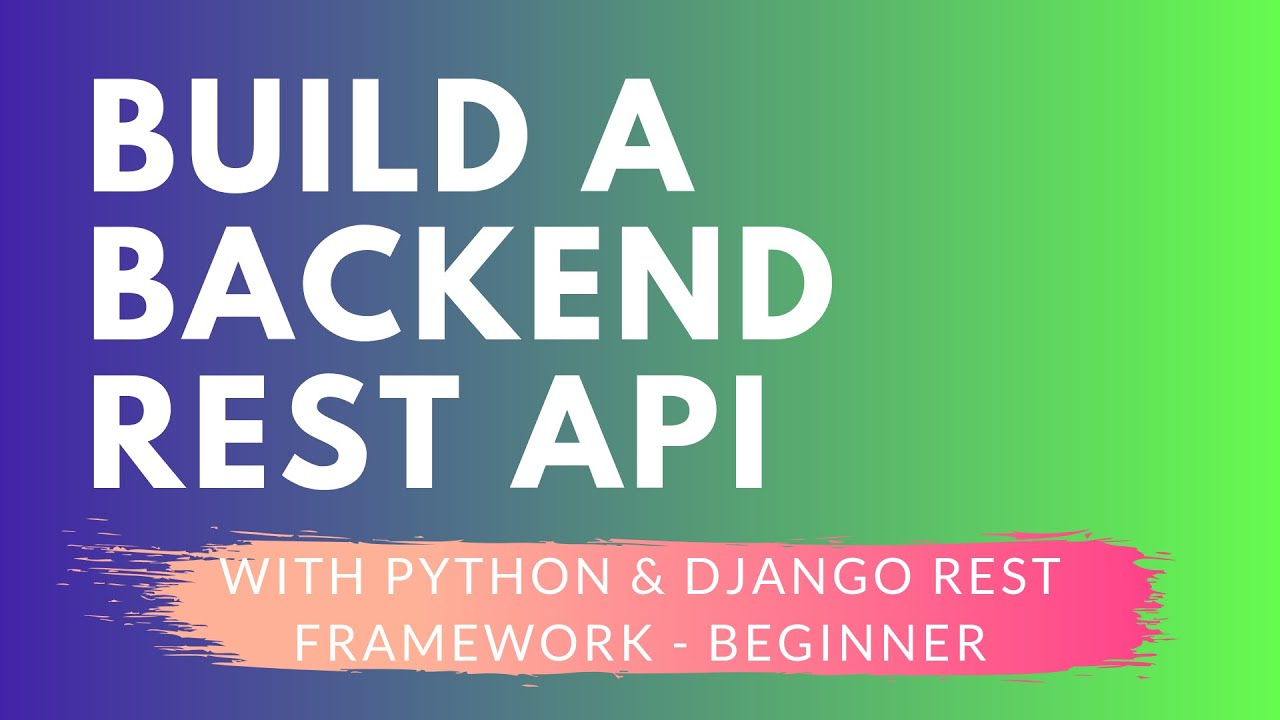 51 Test login API