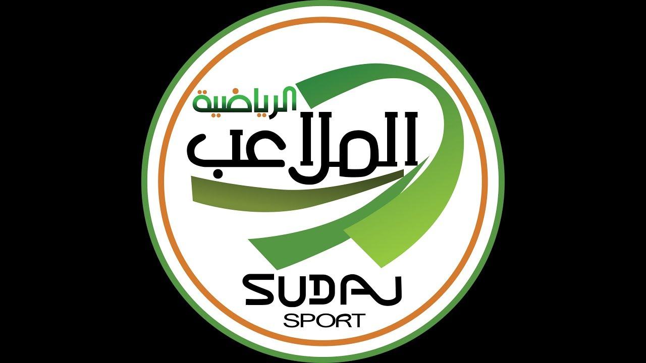 الدوري الممتاز 2018 _ مباراة الاهلي مروي و الهلال العاصمي _ستاد كريمة _ 15/9/2018