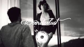 Lykke Li - No Rest For The Wicked (WeeDo x Markus Toepfer Remix)
