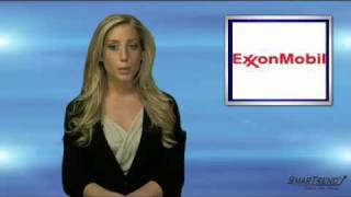 News Update: Exxon Mobil (NYSE: XOM) Plans To Spend $27 Billion On Capital Projects In 2010