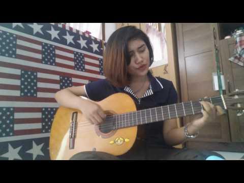 BATAK SONG | BORU PANGGOARAN