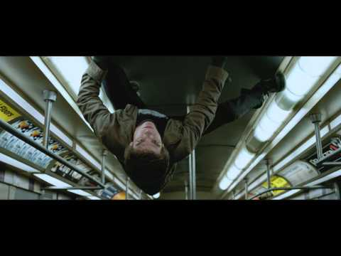 Новый человек паук 4 фильм
