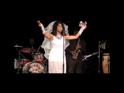 WEDDING SONG LIVE AT VINYL ATLANTA