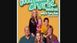 Good Luck, Charlie! - Hang in There, Baby Official Series Theme Song - DOWNLOAD LINK!