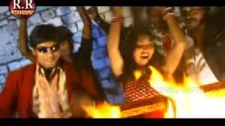 PYAR TU KAR LE || NAGPURI SONG JHARKHAND 2015
