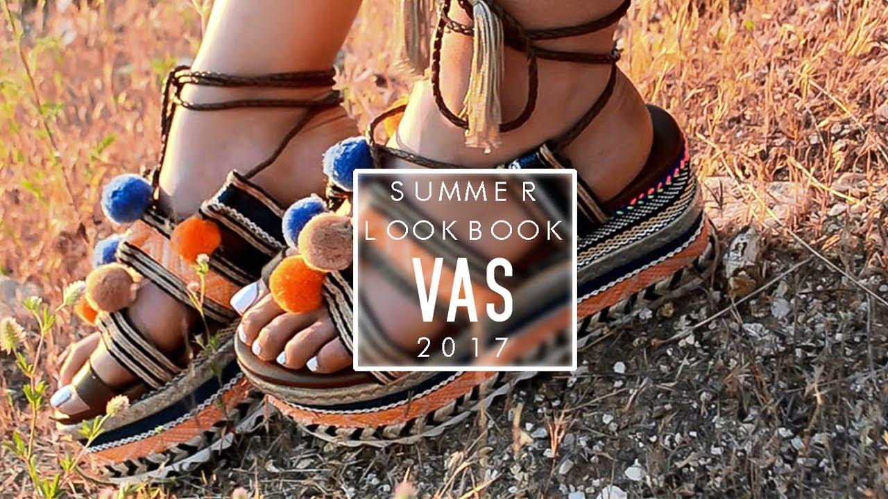 Este Sandalias PlataformaEsparto Para Vas Zapatos Verano; Y Sneakers AcRjL3q54