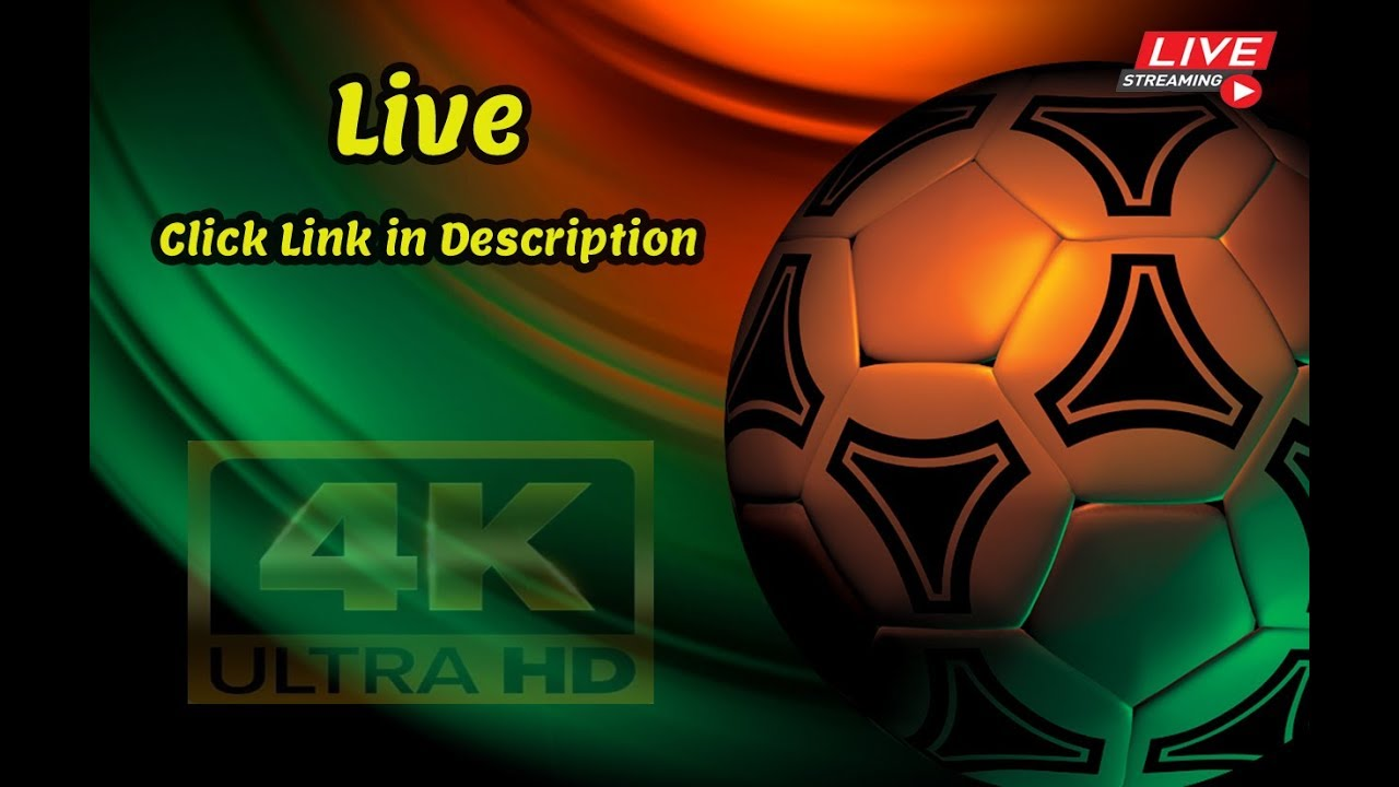 Livestream Süper Lig
