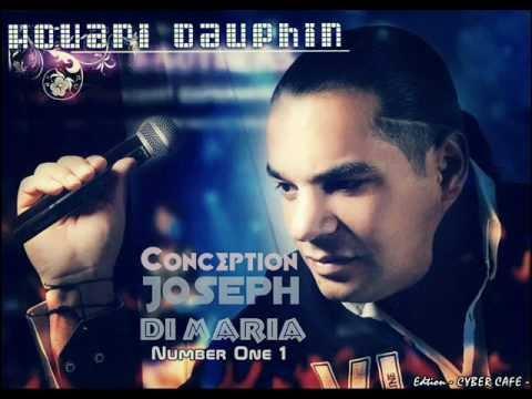 Houari Dauphin - Zin Bladi ( Cobra 2 ) 2013 [Joseph Di maria]