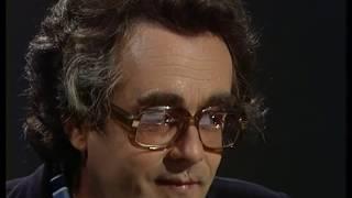 Michel Legrand (1976)