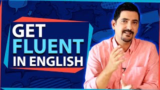 Learn English: This is How I Learned English in 6 Months ✓