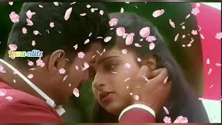 #Minsara kanna#vijay song#fav#lyrics addicted#whatsapp status#un per solla#born to win#