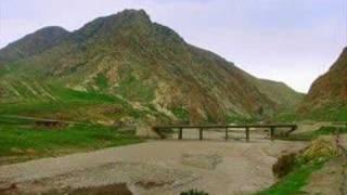 şırnak şehri dağları vadileri cudi gabar kato herekol dicle