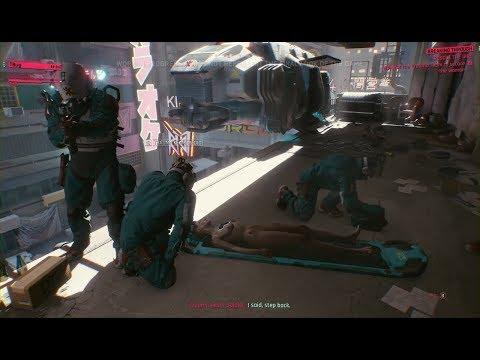 watch-cyberpunk-2077-beta-in-action-&-it-is-mind-blowing!