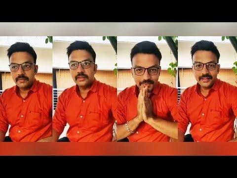 Amit Bhargav to quit Nenjam Marapadhillai serial | Vijay TV | Little talks