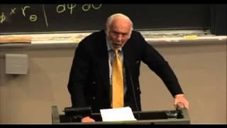 James Simons - Mathematics, Common Sense, and Good Luck: My Life and Careers thumbnail