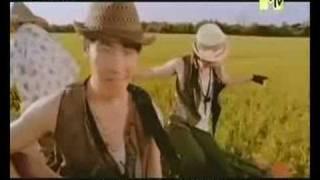 Jay Chou 周杰伦 稻香 MV 完整版
