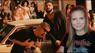 Bad Bunny Feat. Drake Mia REACTION.mp3