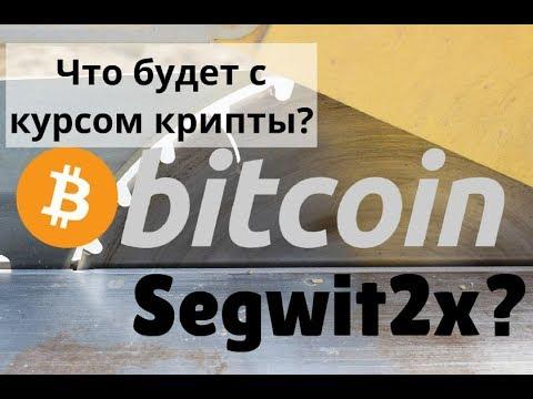 декабрь лучшие ico криптовалют-1