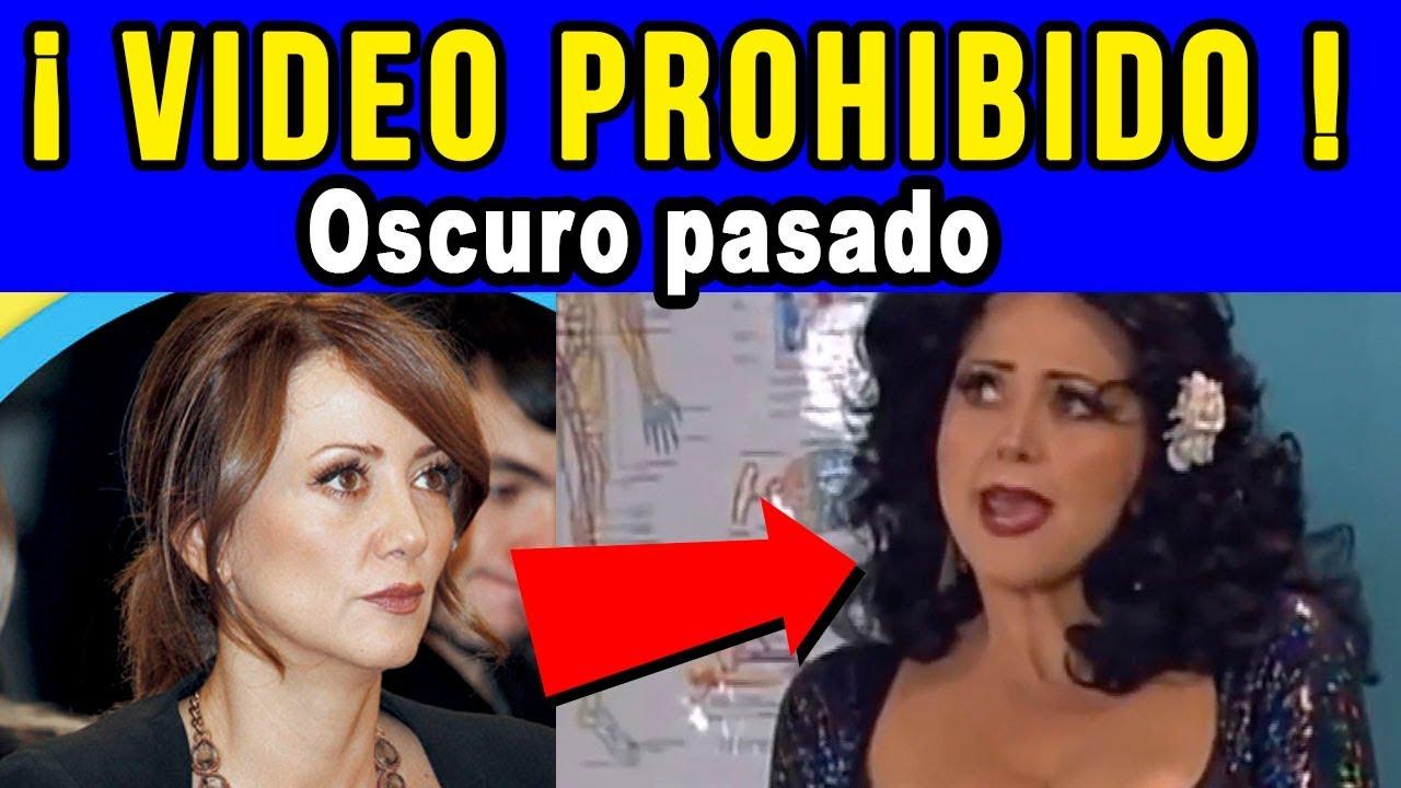Andrea Legarreta Xvideos andrea legarreta no quiere que veas Éste video de su oscuro pasado