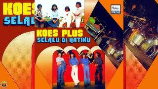 Koes Plus - Ayah(Original)