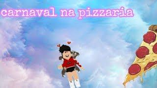 ROBLOX-Le meilleur carnaval de la Pizzeria: 3 (Pizza place)
