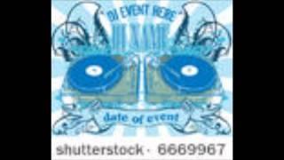 Gambar cover Beat It - Deejay Nesh