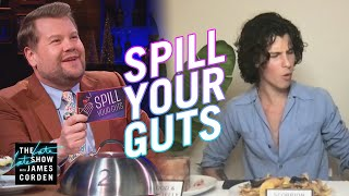 Download Spill Your Guts or Fill Your Guts w/ Shawn Mendes