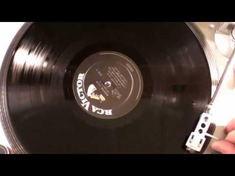 """Master Jack"" Four Jacks and a Jill, 1967"