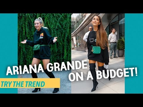 $50-vs-$10,000-ariana-grande-outfit-challenge!-|-try-the-trend